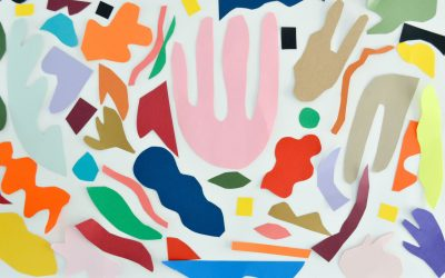 Private Paint Party (Like Matisse)